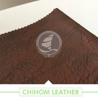 new PVC Leather lr car seat cover for PVC Leather using