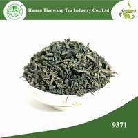 China famous export Mee tea 9371