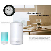 Wholesale home 180ML Purifier Humidifier Air Ultrasonic aroma Diffuser