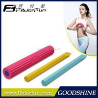 Professional Chinese Manufacturer Commercial Gym Equipment Cardio Twister Bar For Arm Strengthening