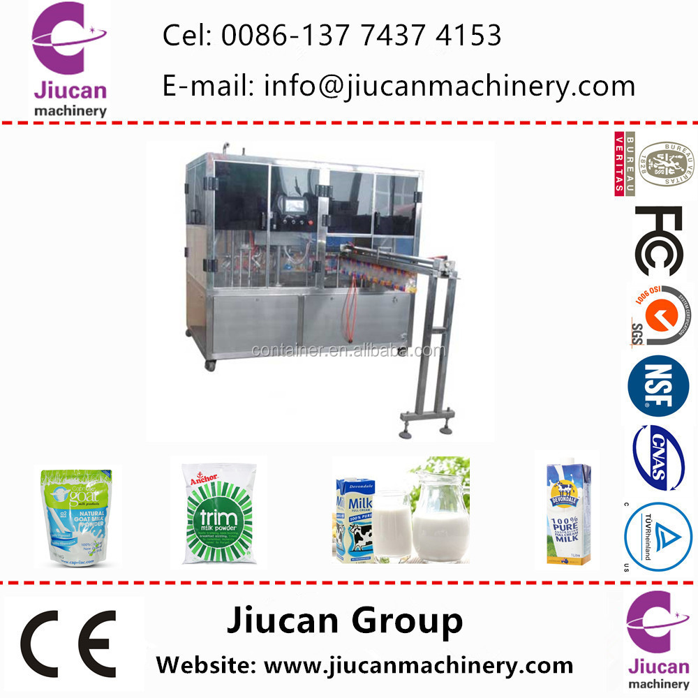 Milk production line, equipment, milk processingmachinmilk yogurt and cheese processing line pasteurized milk processing machine