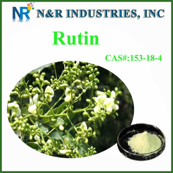 lower price for natural rutin powder from N&R