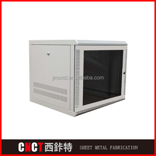 Best Selling Stainless Steel Customized Pet Enclosure