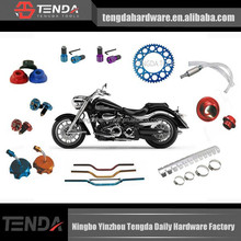 China wholesale motorcycle parts so popular,motorcycle factories spare parts china welcome you
