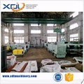 Custom OEM Heavy-duty Structural Parts Manufacturer