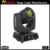 Stable Goods 200w beam moving head beam 5r/sharpy beam moving head light