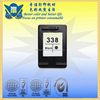 Compatible Ink Cartridge for HP 338 (C8765WN)