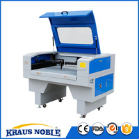 Welcome Wholesales First Choice stamp laser engraver machine