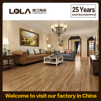 full glazed ceramic tile,25 years factory&exporting experience,new alibaba store for sale