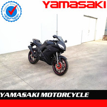 250cc 300cc super racing motorcycle bike