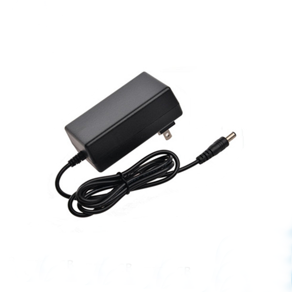 Wall Charger 7.2W 18V DC 400ma AC <strong>Adapter</strong> with EC FCC ROHS