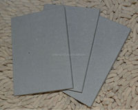 Fiber Cement Board Specification and price