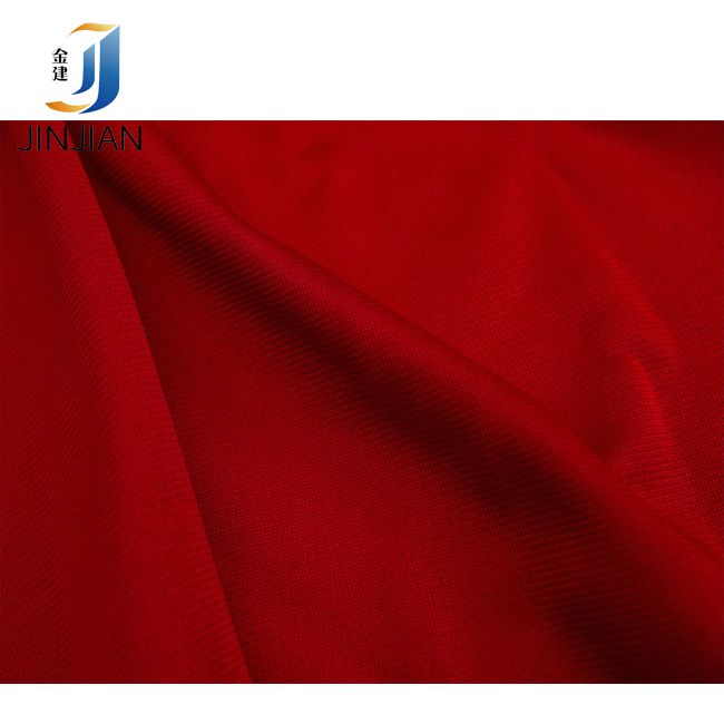 China warp knitting Cliquant velvet fabric for sofa <strong>material</strong>