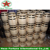 China Manufacturer Supply Cheap Wooden Barrel