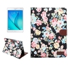 Fast Delivery Protective Leather Cover for Samsung Galaxy Tab S2 8.0