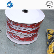 Hot sale plastic chain curtains and sprocket sprocket conveyor belt
