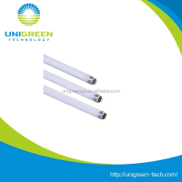 China G5 T5 Fluorescent Tube