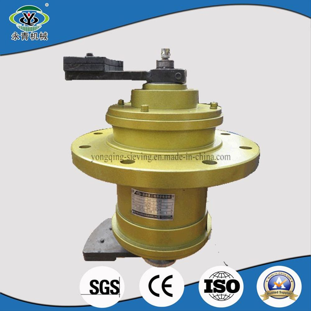 Small Powerful 220v 3 Phase Electric Motors With Vibrating