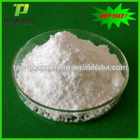 high quality manufacture usp 4682-36-4 Orphenadrine Citrate