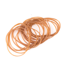 Factory Price Natural Rubber Band