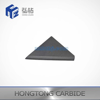 Manufacturer Supply High Quality Tungsten Carbide Gator Teeth For Hardwood
