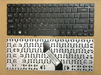 brand new laptop keyboards For Acer V5-431 V5-431P V5-471G V5-471P V5-471 Laptop US Keyboard