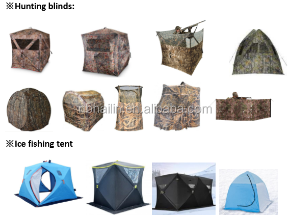 Best Choice Products Ice cube Fishing Shelter Tent Portable Pop Up Ice Fishing House