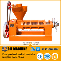 Peanut soybean oil press machine price, machine to extract groundnut oil
