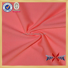 MTA nylon high stretch mesh knitted fabric factory wholesale