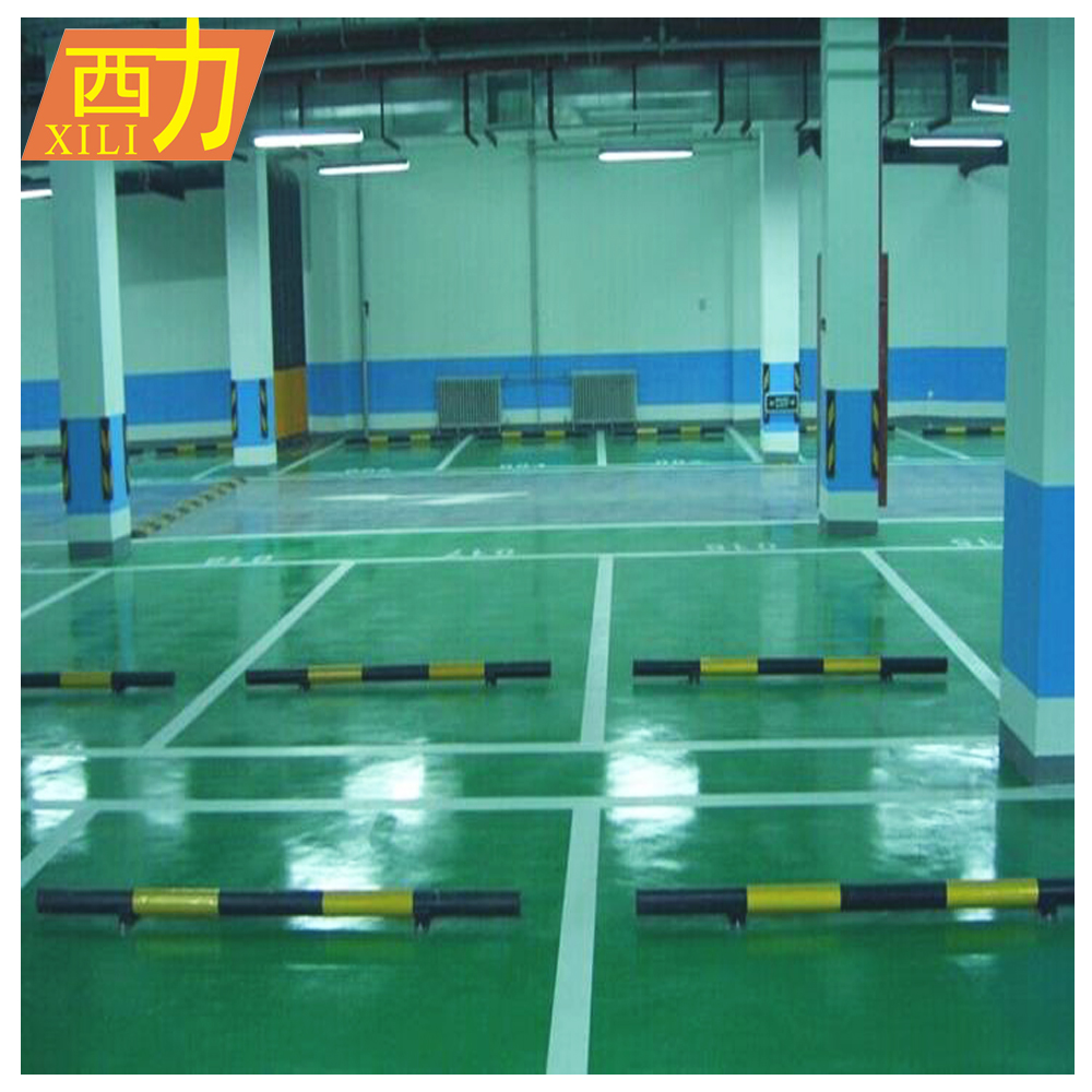 epoxy coating epoxy flooring polyurethane coating wholesale epoxy resin water based gold paint