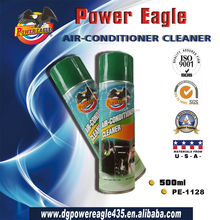 Air Conditioner Spray Cleaner For Car Care Products
