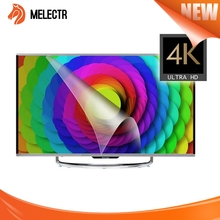 Factory Directly 4k full hd led tv 49 inch for wholesale