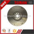 Clutch kit Flywheel for TOYOTA Camry