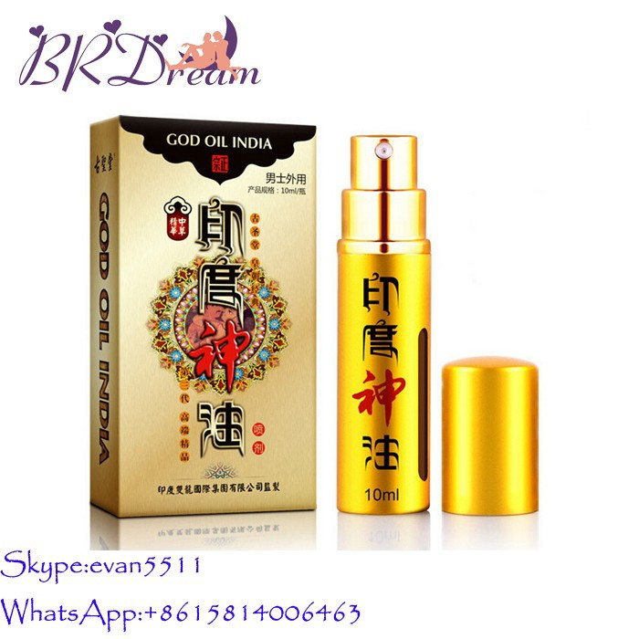 God oil india Sex Delay Spray For Men, Prevent Premature Ejaculation, Penis Extender Enlargement Adult Sex Products