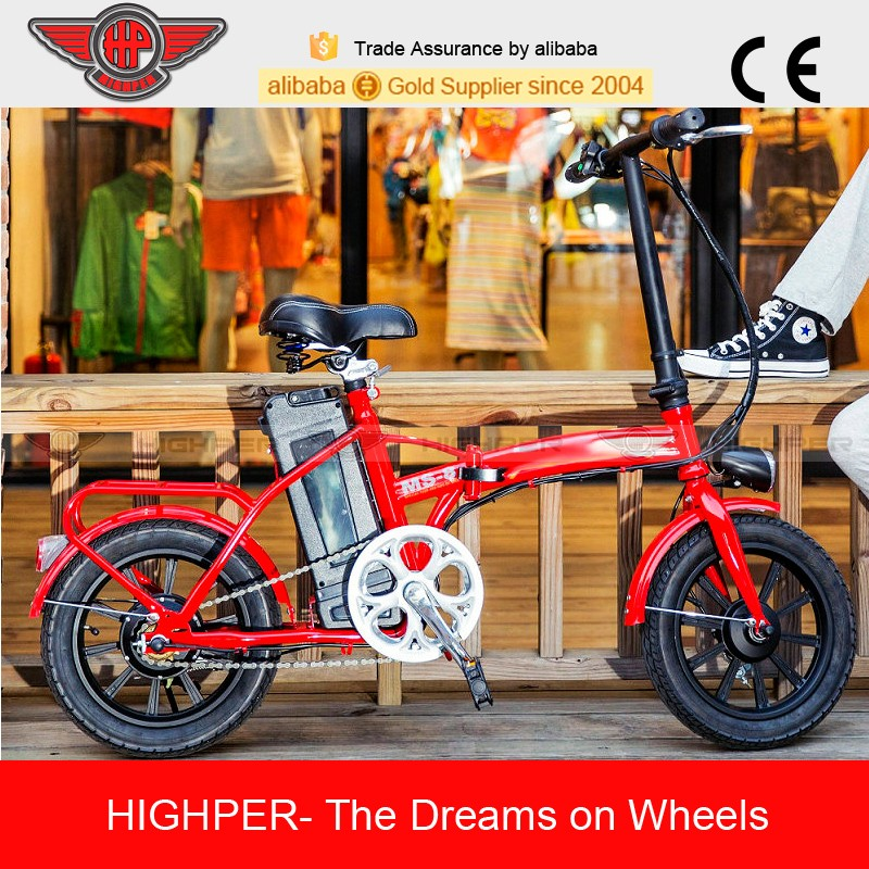 small-folding-electric-bike.jpg