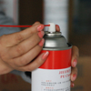 /product-detail/jieerqi-101-pe-professional-aerosol-adhesive-remover-from-manufacture-china-60175939471.html