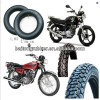 cheap China motorcycle two wheeler tyres