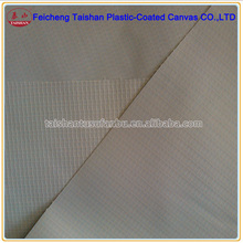 Building use pvc laminated tarpaulin material