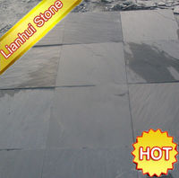 customizable cheap patio paver stones lowes for sale
