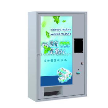 toilet tissue machine
