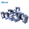 Refill quality product Domino ink for inkjet printer printing