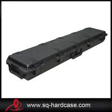 waterproof Engineering Rifle Gun Safe Case