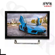22INCH LCD LED TV (1080P Full HD 1920x1080 Resolution 16:9 Screen) 22'/22inch/22 leds tvs