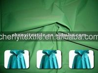 taffeta fabric 100 waterproof raincoat