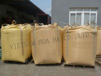 Jumbo bag for 1 ton
