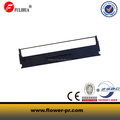 Compatible LX310 Dot Matrix Printer Ribbon