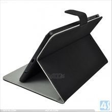 leather case for ipad mini retina 2 P-IPDMINIiiCASE036