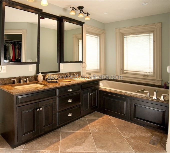 style bathroom cabinet bathroom furniture buy english country style