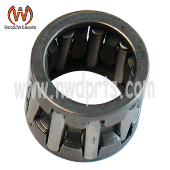 Motorcycle Engine Piston Pin Needle Bearing for YAMAHA PW50