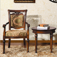 hotel room chairs dining wooden table luxury dining room furniture